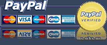 Secure Payment | NorthWest Crash Courses
