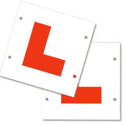 Recommended Intensive Driving School, Manchester