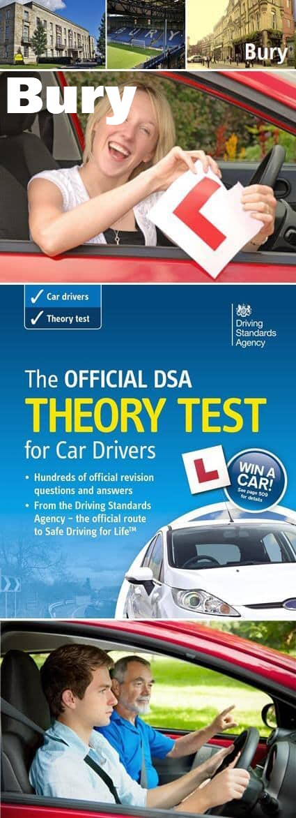 Intensive-Driving-Courses-Bury-Lancashire