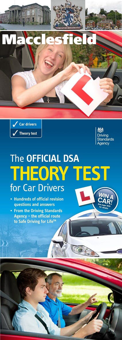 Intensive-Driving-Courses-Macclesfield