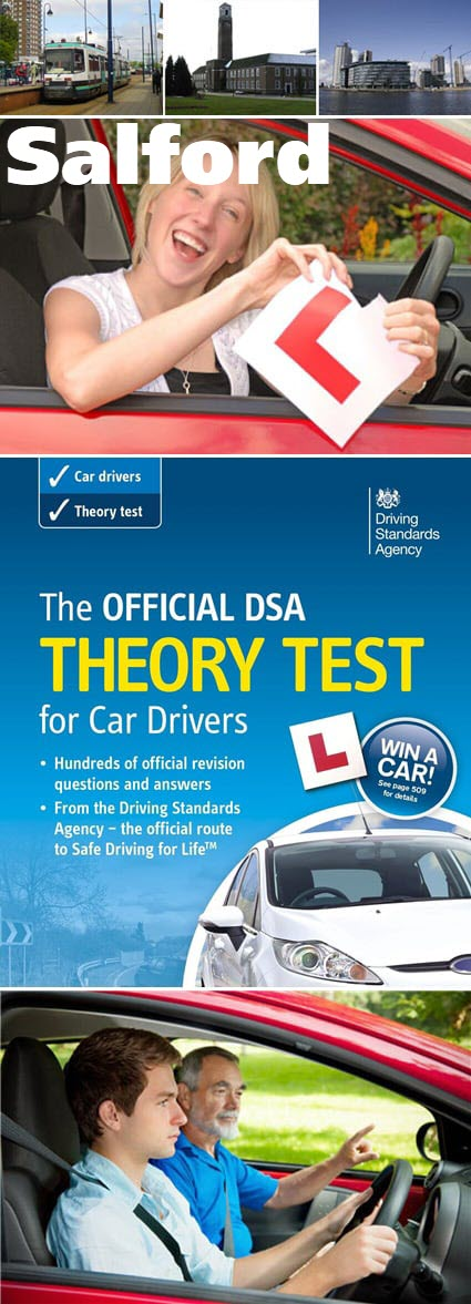 Intensive-Driving-Courses-Salford