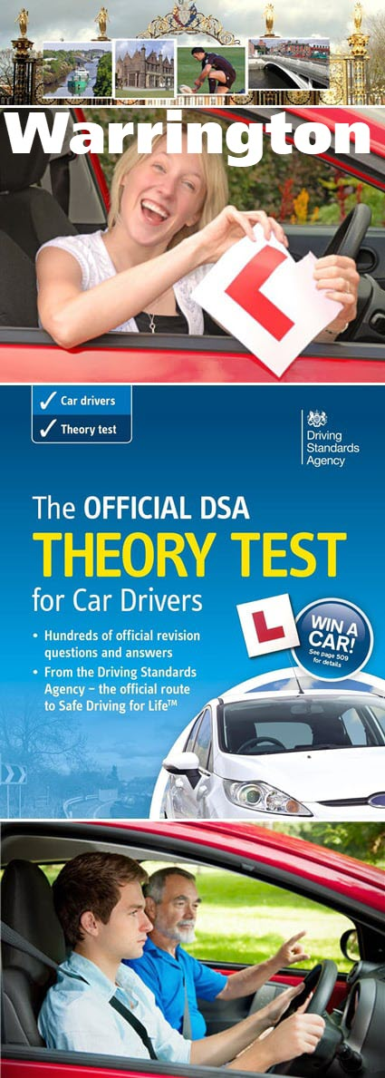 Intensive-Driving-Courses-Warrington