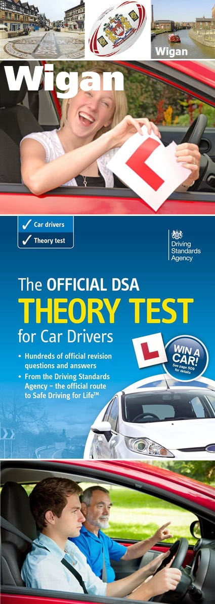 Intensive-Driving-Courses-Wigan